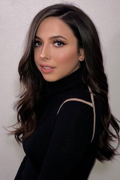 Esther Povitsky