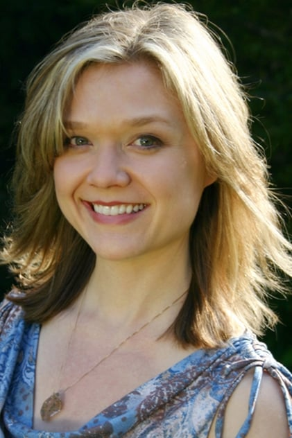 Ariana Richards profile picture