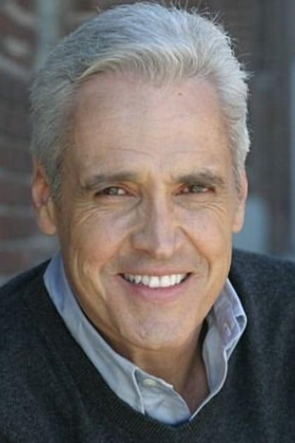 Andrew Masset profile picture