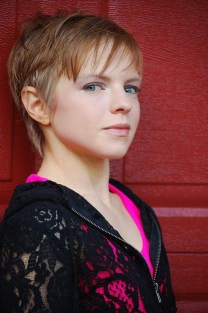 Emily Brobst
