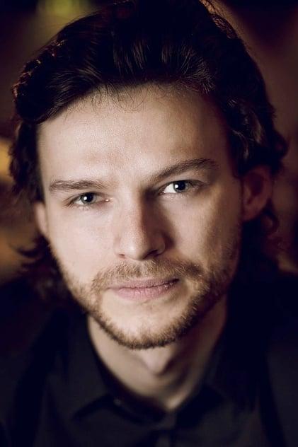 Mateusz Kościukiewicz profile picture