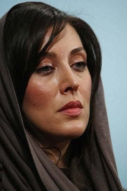 nudes Mahtab Keramati (16 photos) Cleavage, Snapchat, underwear