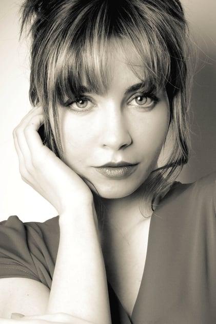 Alix Bénézech profile picture