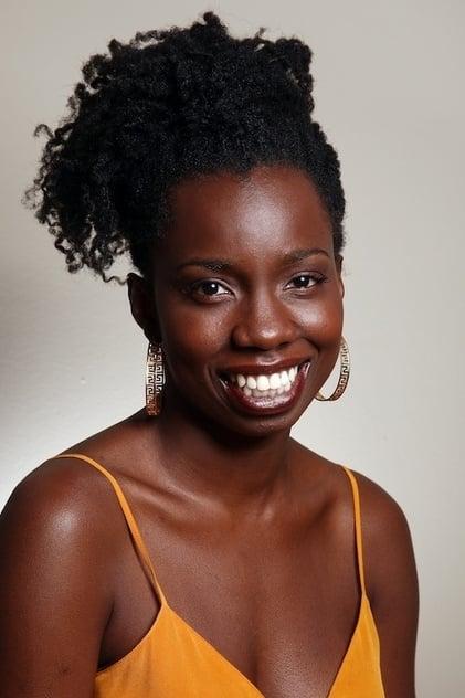 Adepero Oduye profile picture