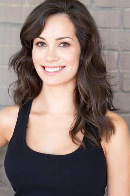 Amiée Conn profile picture