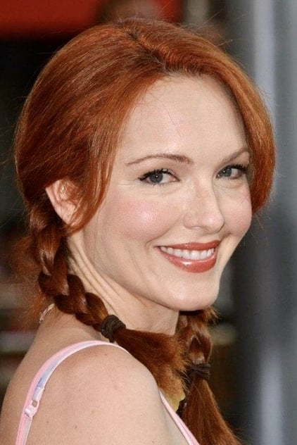 Amy Yasbeck profile picture