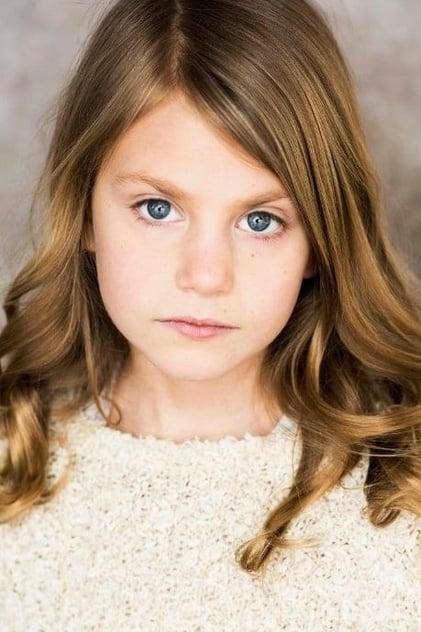 Abigail Pniowsky profile picture