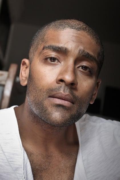 Alexander Karim profile picture