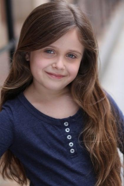 Aviva Winick profile picture