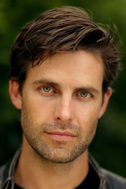 Aidan Whytock profile picture