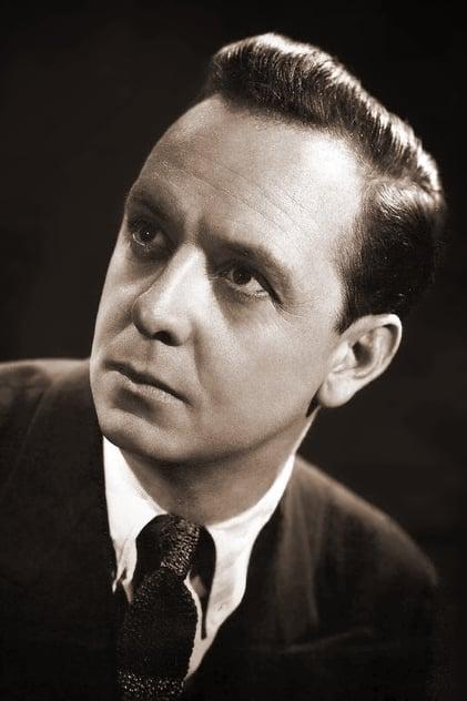 John Charles Daly