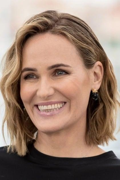 Judith Godrèche profile picture
