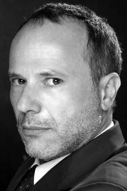 Alessandro Fabrizi profile picture