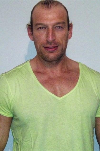 Clément Baronnet profile picture