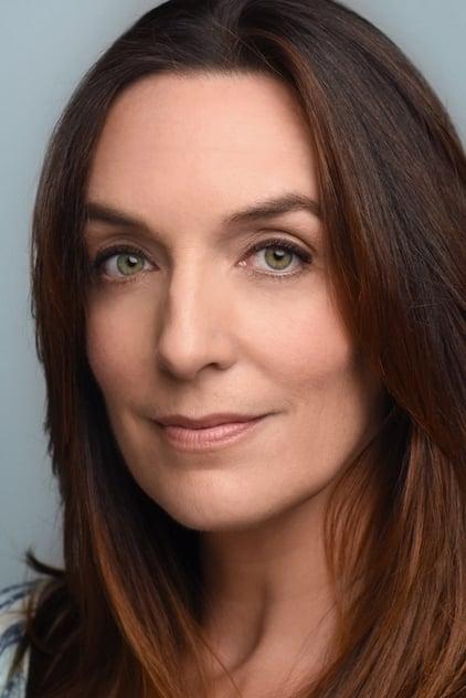 Julia K. Murney profile picture