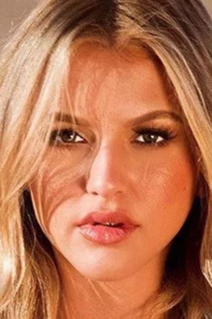 Angeline Appel profile picture