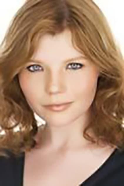 Allison Karman profile picture