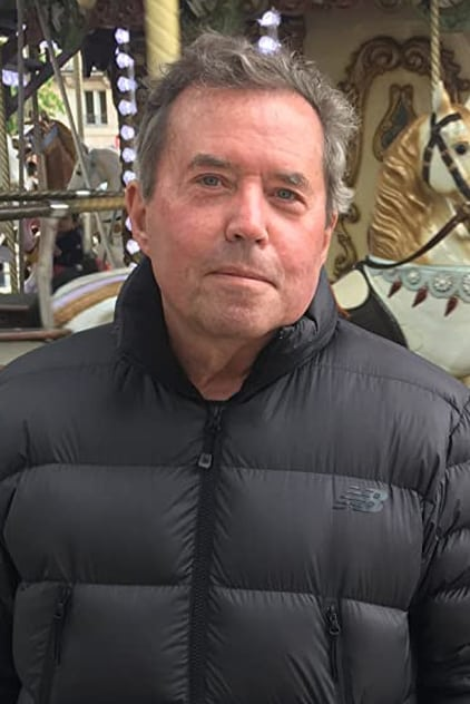 Barry Nolan profile picture