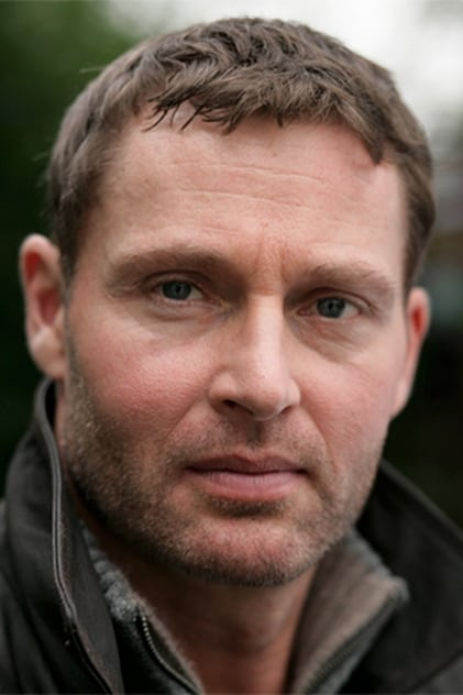 Adrian Bouchet profile picture