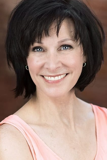 Ashley LeConte Campbell profile picture