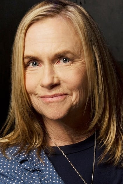 Amy Madigan profile picture