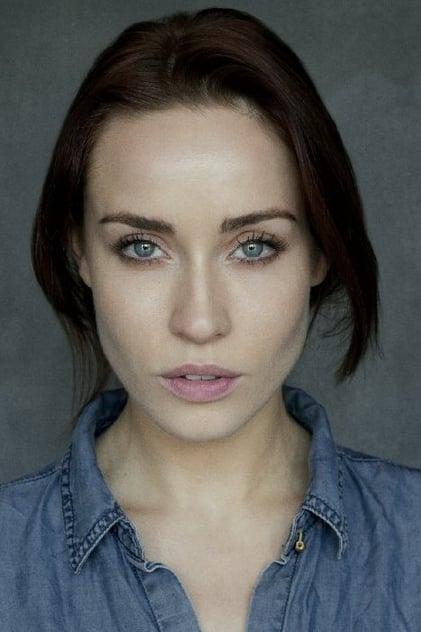 Nicole O'Neill profile picture
