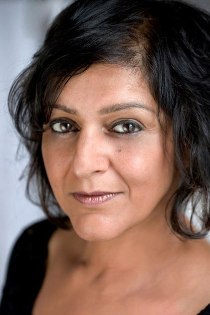 Meera Syal