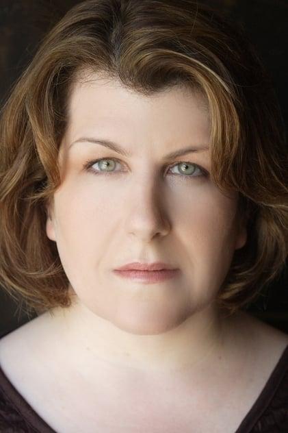 Alison White profile picture