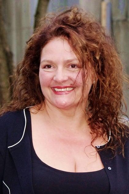 Aida Turturro profile picture