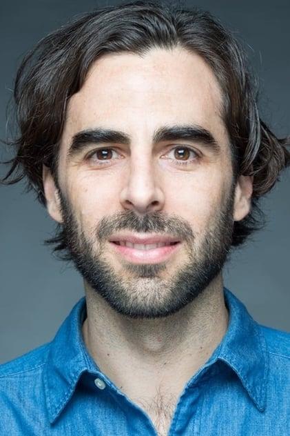 Alejandro De Mesa profile picture