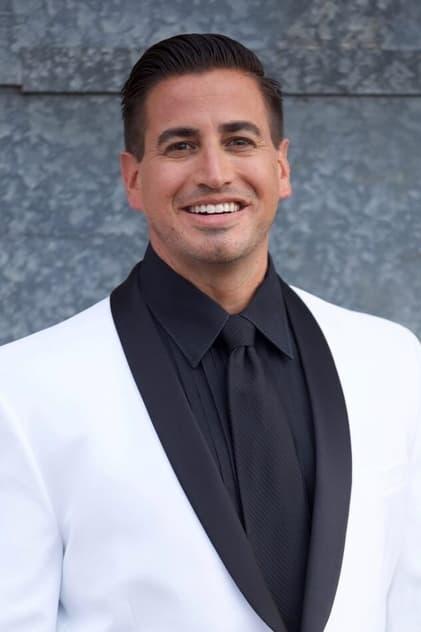 Justin Jason Roberts