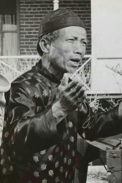 H.W. Gim profile picture