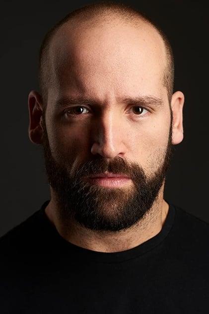 Antonio Bustorff profile picture