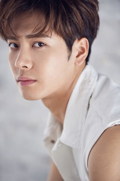 Jackson Wang Age