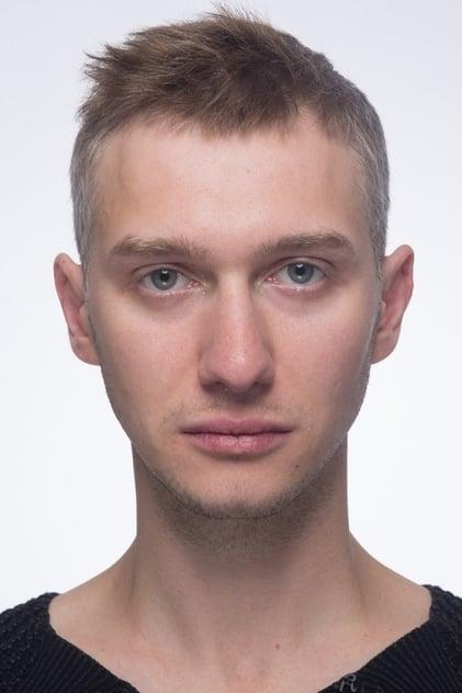 Aleksey Maslodudov profile picture