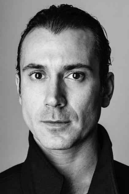 Ben Turner profile picture
