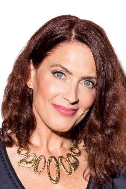 Vanessa Marshall profile picture