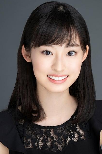 Ayaka Imoto