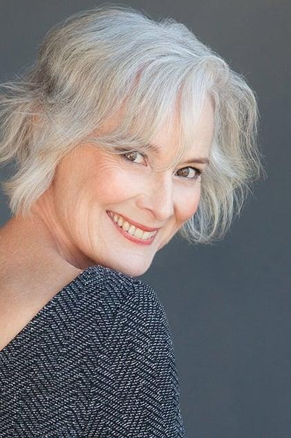 Susan Wilder