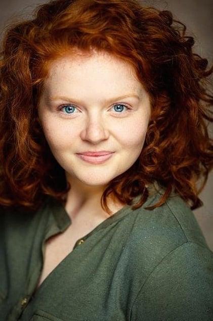 Ami Metcalf profile picture