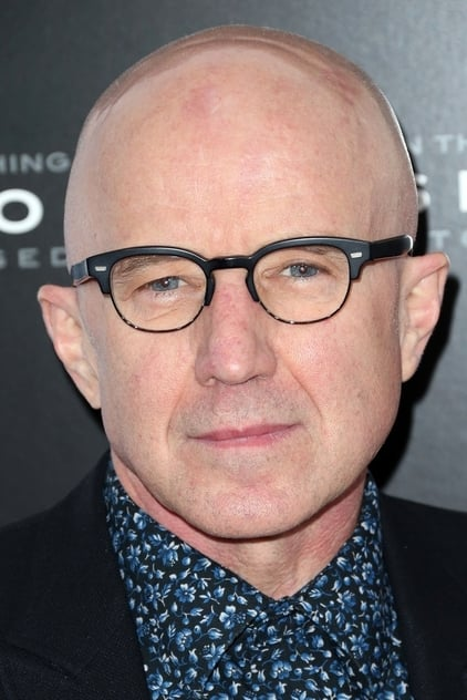 Arliss Howard profile picture