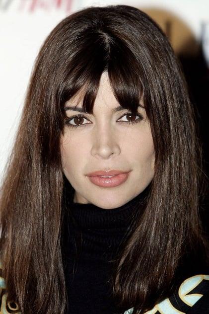 Lisa Barbuscia profile picture