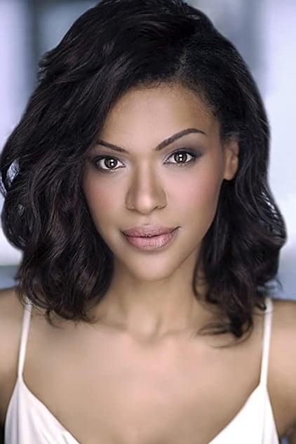 Alvina August profile picture