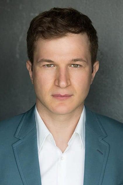 Alec Utgoff profile picture