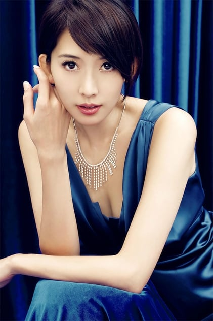 lin chiling biography