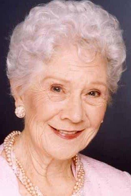 Anne Bellamy profile picture