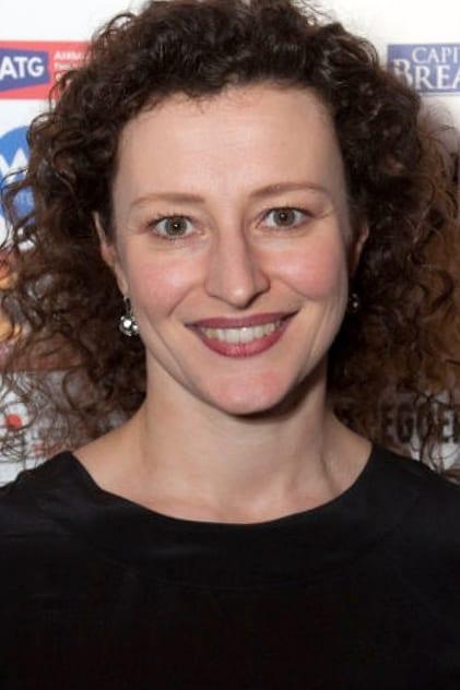 Anna Francolini profile picture