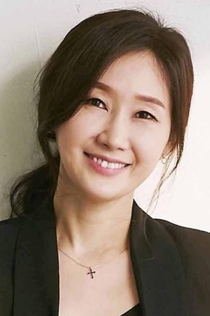 Bae Hae-sun profile picture