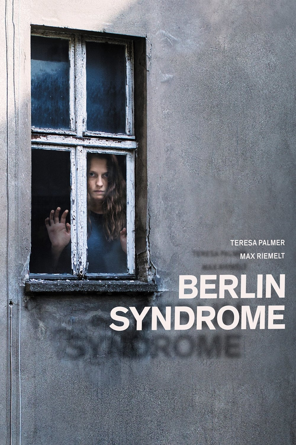 Assistir Berlin Syndrom Legendado Online Legendado 1080p