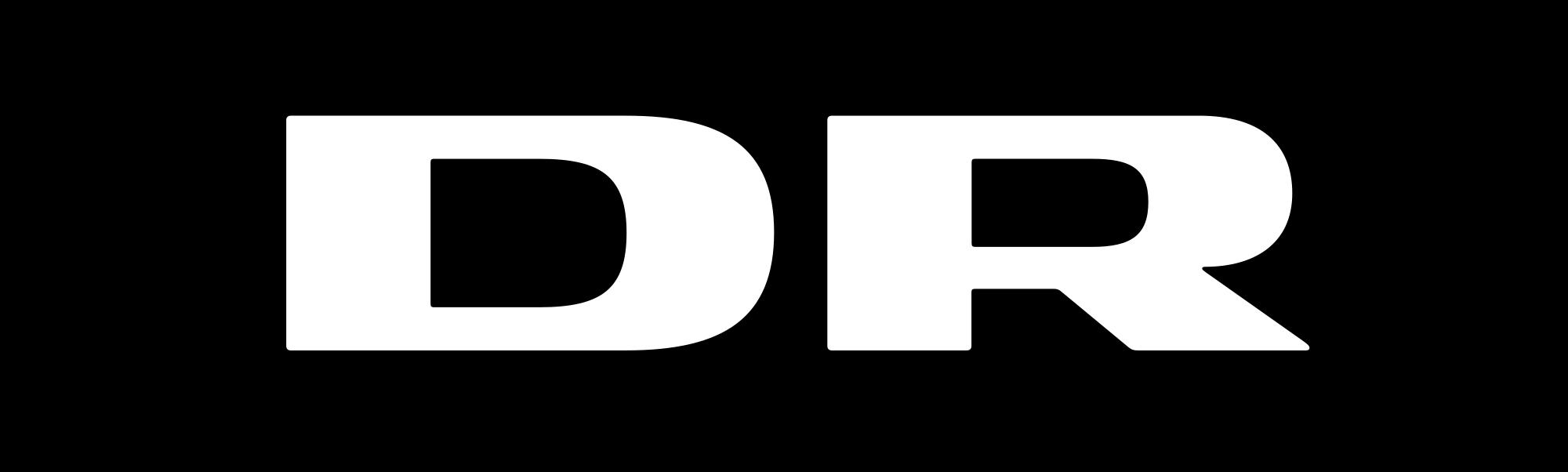 Danmarks Radio (DR)